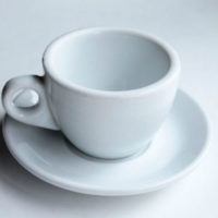 Taza Mediana – 150 ml.