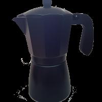 Cafetera Moka 9 Tazas