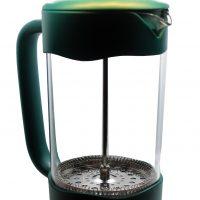 Cafetera Francesa La hora del café 1000 ml