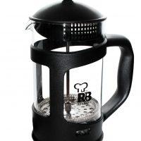 Cafetera Francesa Renberg 800 ml