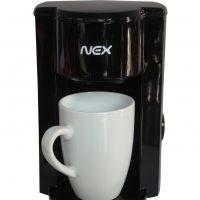 Cafetera individual NEX 250 ML