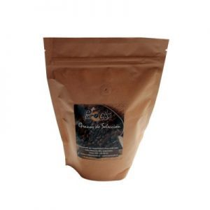 producto-cafe-400x400-300x300